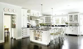 best white kitchens white kitchen design ideas alluring white kitchen ideas contemporary white kitchens images