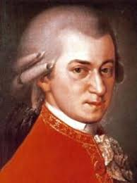 Wolfgang Amadeus Mozart - index.php%3Frex_resize%3D200w__mozart