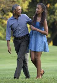 We did not find results for: Malia Obama Navigating College Decision Making Process