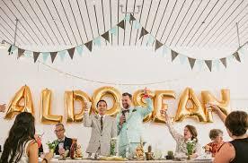 acealdosean wedding 32