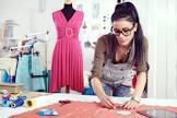 fashion+designer+salary