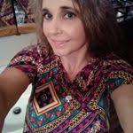 Sondra Ratliff Facebook, Twitter & MySpace on PeekYou