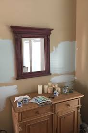 behr paint colors interiorCollection in Interior Living Room Paint Ideas Fantastic Home