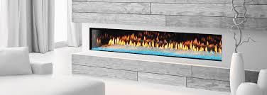 heat n glo fireplaces heat glo supreme i30 gas insert heat n glo fireplace