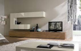 Tv Room Decorating Ideas Home Planning Ideas 2018