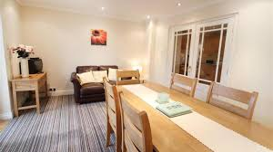 Apartment Newton Road Mumbles Uk Bookingcom