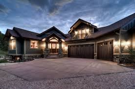 contemporary prairie style house plans modern craftsman home small craftsman style home interior features craftsman style