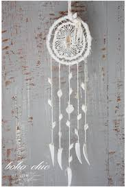 Dream Catchers For Your Car Island Bohemian Summer Dreamcatcher Mini Giveaway Cloth and Patina 89