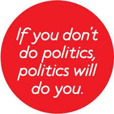 Funny Politics and Funny Politicians Quotes via Relatably.com