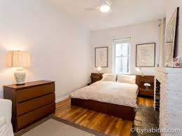 ... New York 1 Bedroom apartment - bedroom (NY-11928) photo 1 of 6 ...