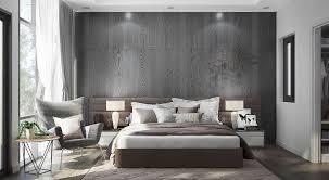 gray bedroom design ideas exceptional