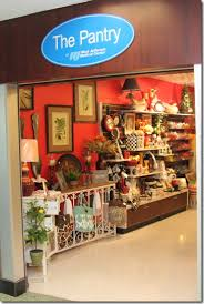 Small Picture Specialty Gift Shop with home decor gifts for New Orleans Marrero