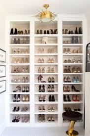 ivorylane closet reveal