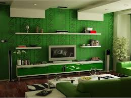 green paint colors for living room. green room ideas stylish pretty paint color schemes for living interior colors i