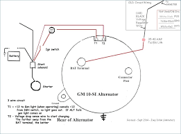 1989 chevy alternator wiring data wiring diagram today 89 chevy alternator wiring diagram wiring diagram library 1989 chevy 1500 engine diagram 1988 chevy 350
