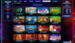 Официальное онлайн-казино Vulcan Platinum 24