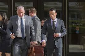 Federal trial begins in gay pride nudity lawsuit The San Diego.