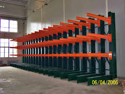 Powder Coating Racks Suppliers Powder Coating Finish Cantilever Racking System Warehouse Vertical 31