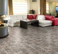 give your home a personality with vinyl flooring