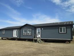 mobile homes. Featured Home Mobile Homes E