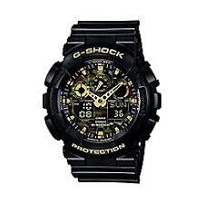 watches for men debenhams