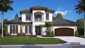 coastal home plans florida inspirational house plans with lanai unique mediterranean house plan 2 story