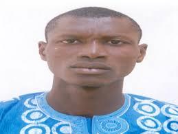 Je m'appelle Ibrahima Gueye et j'ai 29 ans. Actuellement, je suis en Master II Développement Local et Ingénierie Sociale au CUR de Bambey à Dakar /VDN. - ibrahima