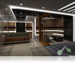 office lobby interior design office room. Modern Office Lobby Interior Design Room