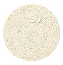 small jute rug large size of rug jute rug 6 grey jute rug round small jute