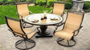 patio bistro set clearance rattan patio sets clearance furniture seat wicker outdoor
