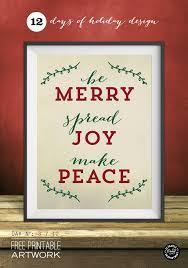 jpg middot office christmas. Free Printable Holiday Sign Jpg Middot Office Christmas E