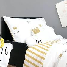 single bed linen sheets comforter sets malaysia flat sheet size uk comforters