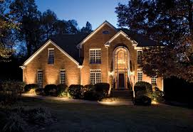Roanoke well lights