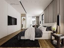 decoration modern simple luxury. Bedroom Decor Simple Luxury Modern Asian Interior Design House Decoration E