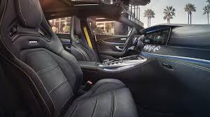 Amg gt 63 s 4matic+. Mercedes Amg Gt 4 Door Coupes