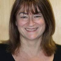 Jackie Rosenberg - Marketing & Communications Specialist ...