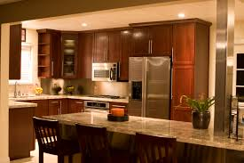 Raised Ranch Living Room Decorating Kitchen Small Kitchen Makeovers Storage Racks Country Rugs For