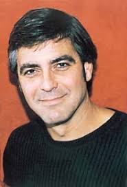 George Clooney AKA George Timothy Clooney - george-clooney