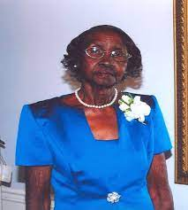 Obituary of Lorene Ford Hickman | Holman Funeral Home and Cremations