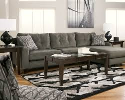 Sofa Beds Design glamorous modern Ashley Furniture Sectional