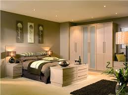 Bedroom Interior Design Ideas With Well