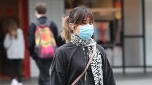 Victorians have been sparking outrage refusing to wear masks over the weekend, filming themselves confronting police or. Coronavirus Geelong Residents Told To Wear Masks New Contact Tracing Team Geelong Advertiser