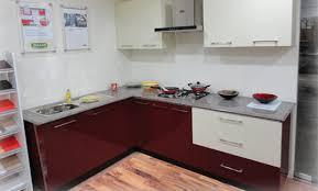 kitchen furniture designs. modular kitchen furniture design that you will love designs