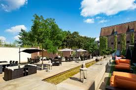 hilton syon park the terrace