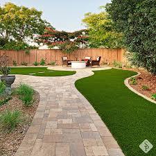 top 10 best landscaping supplies in