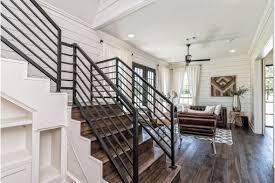 40 Trendy Barndominium Homes Home Garden Design Ideas Articles Delectable Interior Design Storage Exterior