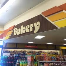 Save Mart Grocery 1121 Visalia Rd Exeter Ca Phone Number Yelp