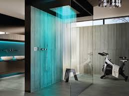 Wet Room Installation Service  Bathroom Installer In HullWet Room Bathroom Design
