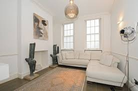 townhouse contemporary furniture. Townhouse Contemporary Furniture. Britton Street - Exterior Interior 2 Furniture R