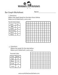 fascinating bar graph worksheets free printable for teachers and kids 7th grade math graphing linear equations